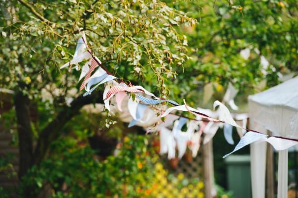 Puutarhajuhlat: paras tapa nauttia elokuusta