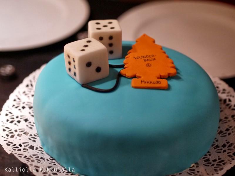 kakkukakku_kalliolla