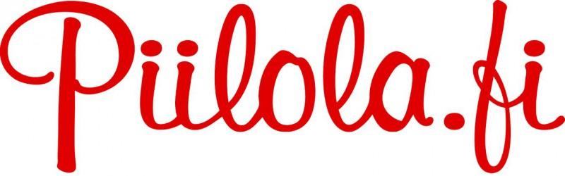 Piilola.fi logo